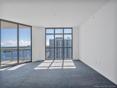 17301 Biscayne Blvd #2107 photo012