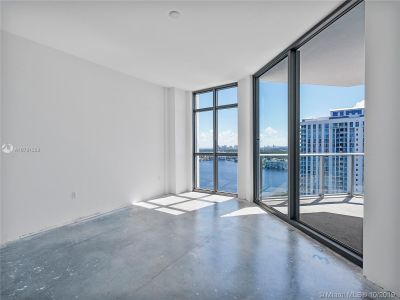 17301 Biscayne Blvd #2107 photo013