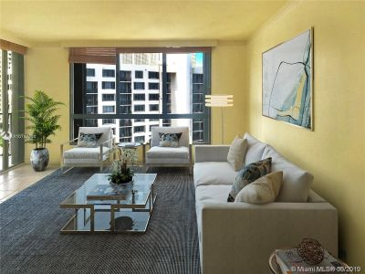 Brickell Key One #a1600 - 520 Brickell Key Dr #a1600, Miami, FL 33131
