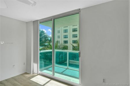 9201 Collins Ave #324 photo025