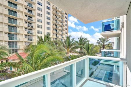 9201 Collins Ave #324 photo027