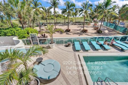 9201 Collins Ave #324 photo03