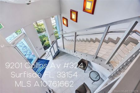 9201 Collins Ave #324 photo030