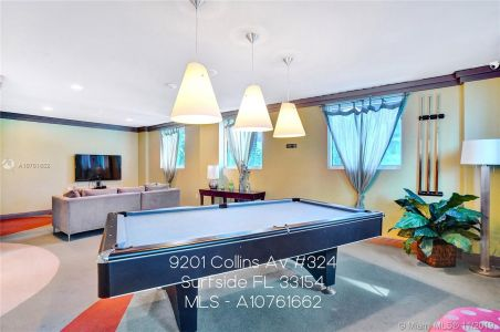 9201 Collins Ave #324 photo035
