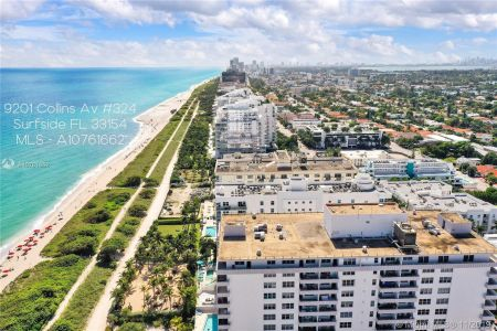 9201 Collins Ave #324 photo041