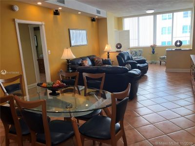 5005 Collins Ave #1524 photo01