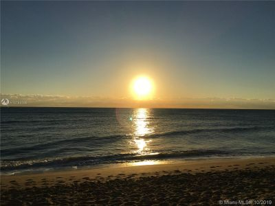 3800 S Ocean Dr #1010 photo021