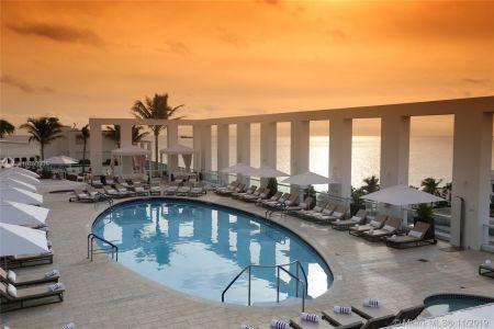 551 N Fort Lauderdale Beach Blvd #H1607 photo018