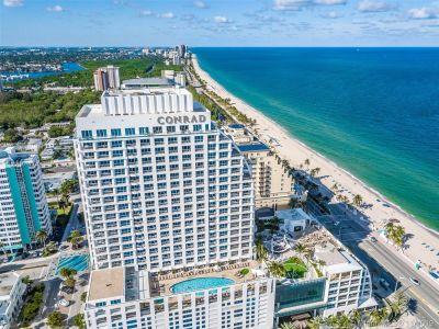 551 N Fort Lauderdale Beach Blvd #H1607 photo021