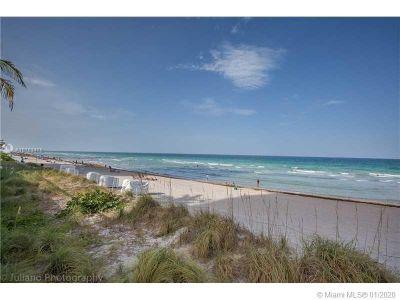 1849 S Ocean Dr #1209 photo040