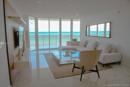 Ocean Point Beach Club #701 - 17375 Collins Ave #701, Sunny Isles Beach, FL 33160