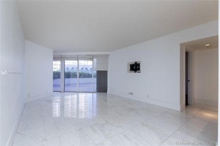 16485 Collins Ave #434 photo012