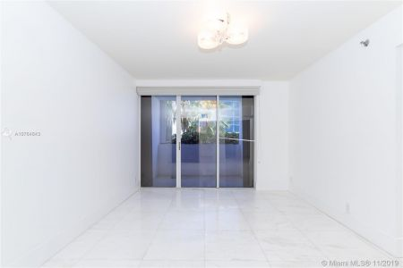 16485 Collins Ave #434 photo027