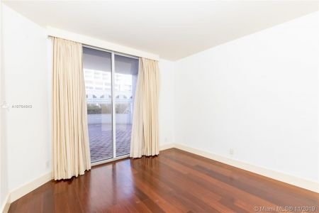 16485 Collins Ave #434 photo033
