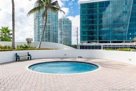 16485 Collins Ave #434 photo042