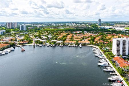 South Tower at the Point #3207 - 21055 Yacht Club Dr #3207, Aventura, FL 33180