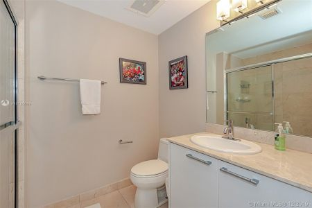 16275 Collins Ave #2304 photo026