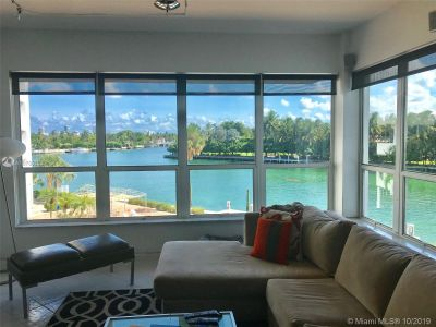 Blair House #3-C - 9102 W Bay Harbor Dr #3-C, Bay Harbor Islands, FL 33154