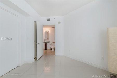 350 S Miami Ave #1706 photo013