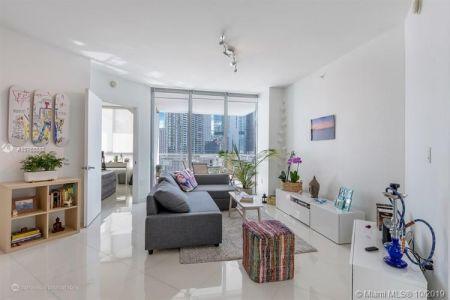 350 S Miami Ave #1706 photo04