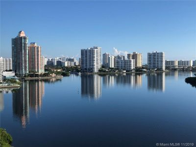 7000 Williams Island #1407 - 7000 Island Blvd #1407, Aventura, FL 33160