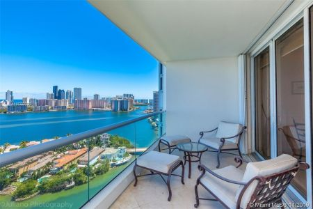 7000 Williams Island #2504 - 7000 Island Blvd #2504, Aventura, FL 33160