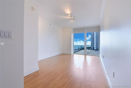 18911 Collins Ave #801 photo011