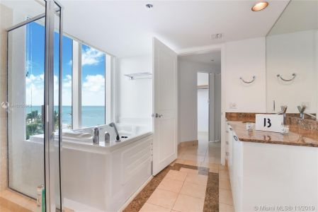 18911 Collins Ave #801 photo08