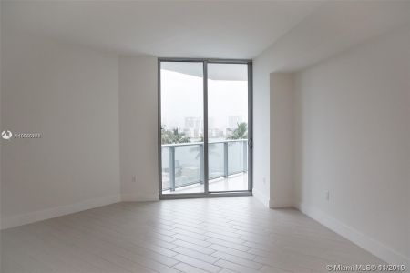 17301 Biscayne Blvd #408 photo013