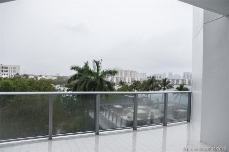 17301 Biscayne Blvd #408 photo014