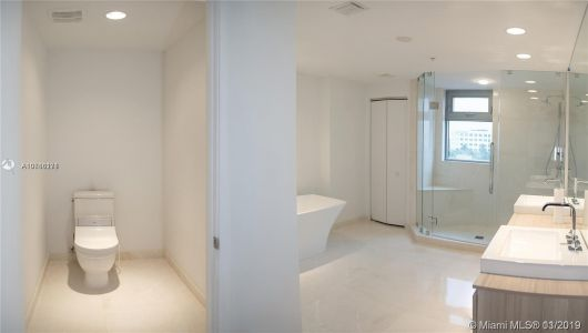 17301 Biscayne Blvd #408 photo05