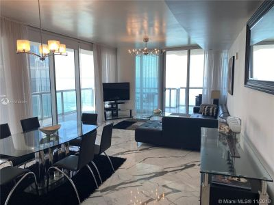 17121 Collins Ave #1808 photo01