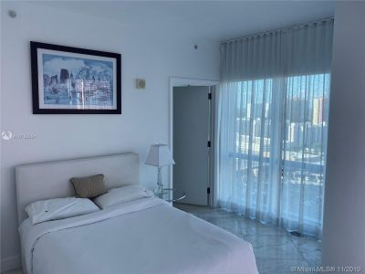 17121 Collins Ave #1808 photo011