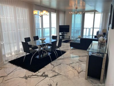 17121 Collins Ave #1808 photo02