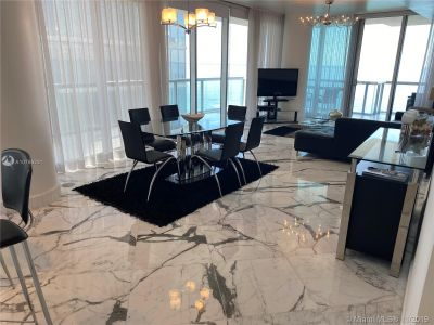 17121 Collins Ave #1808 photo08