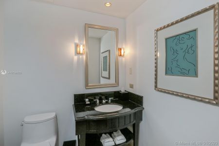 4391 Collins Ave #1506/1507 photo013