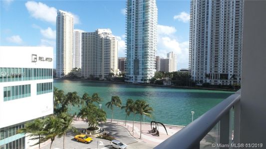 300 S Biscayne Blvd #L-626 photo015