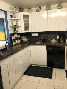 5701 Collins Ave #1209 photo03
