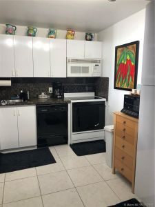 5701 Collins Ave #1209 photo04
