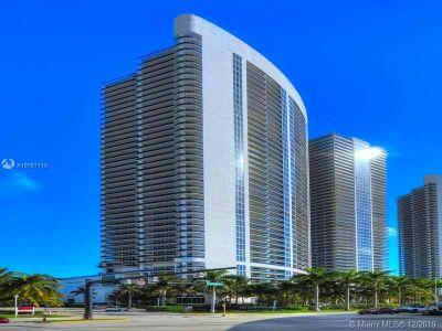 Beach Club III #2606 - 1800 S Ocean #2606, Hallandale Beach, FL 33009