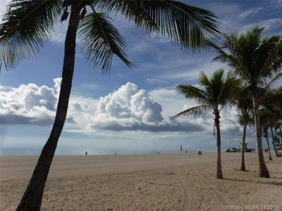 777 N Ocean Dr #S316 photo010
