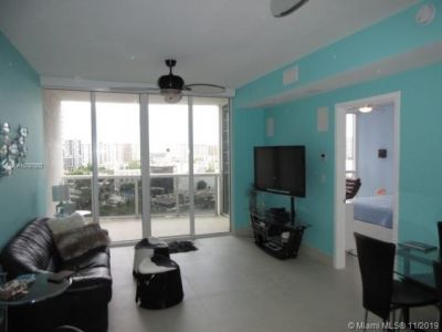 18201 Collins Ave #1405 photo012