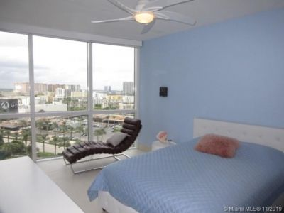 18201 Collins Ave #1405 photo06
