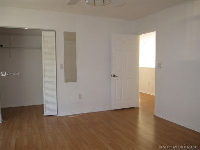 1530 Seagrape Way photo034