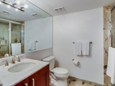 9499 Collins Ave #804 photo011