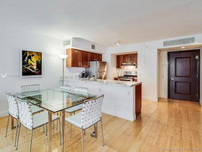 9499 Collins Ave #804 photo03