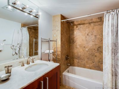 9499 Collins Ave #804 photo09