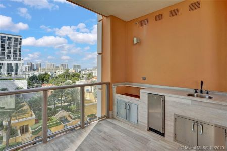 17749 COLLINS AVE #502 photo051