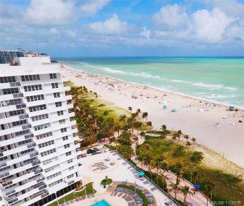 Decoplage #1218 - 100 Lincoln Rd #1218, Miami Beach, FL 33139