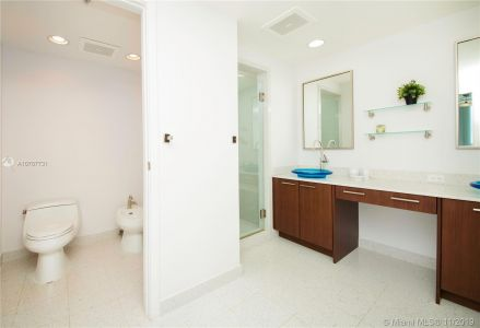 3801 Collins Ave #901 photo017